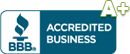 Click to verify BBB accreditation and to see a BBB report for Mills Motors, Inc.